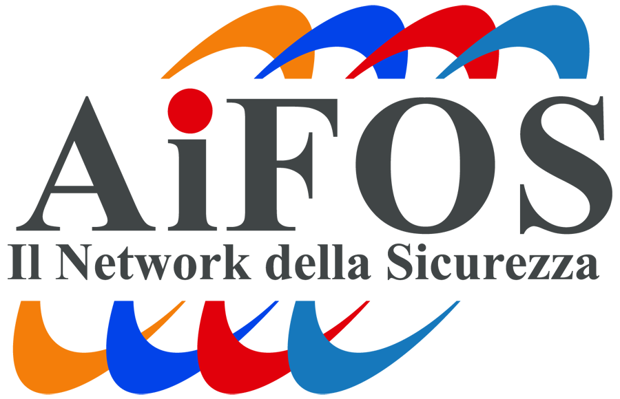 AiFOS Network